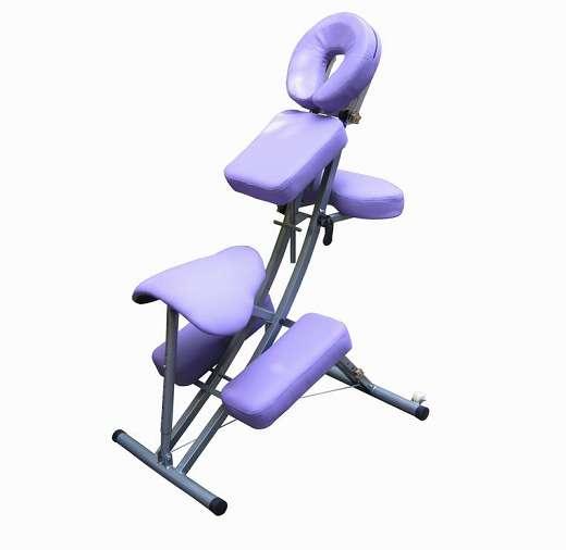 专业纹身椅