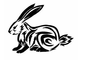 纹身主页 纹身图案大全 动物纹身图案大全  武汉纹身店       wenshen