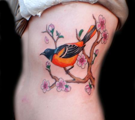 纹身图案大全图片女 女人 脚脖子分享展示图片