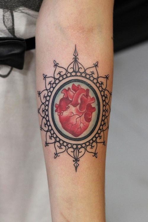 女生手指字母纹身,纹身图片女生手指高清图片