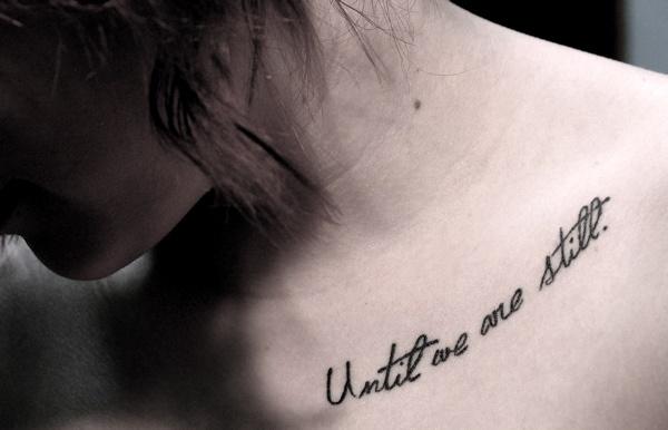 脖后纹身图案大全图片大全_脖后纹身图案大全图片下载;