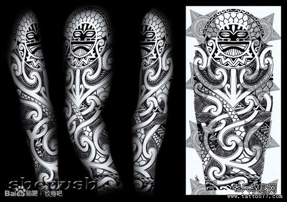 线观看花旦花臂纹身手稿 黑白花臂纹身手稿 佛与魔花臂纹身手稿