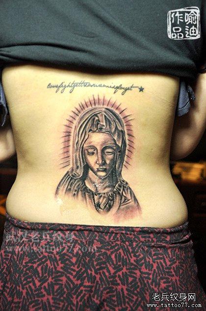 主页 纹身作品集 黑灰作品  ------分隔线----