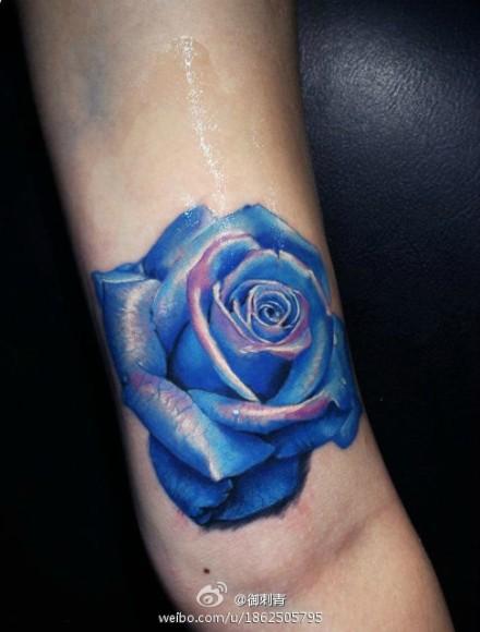 纹身主页 纹身图案大全图片