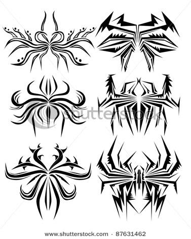 美女纹身蝙蝠图案图片,纹身图片蝙蝠手稿,蝙蝠纹身图案大全高清图片
