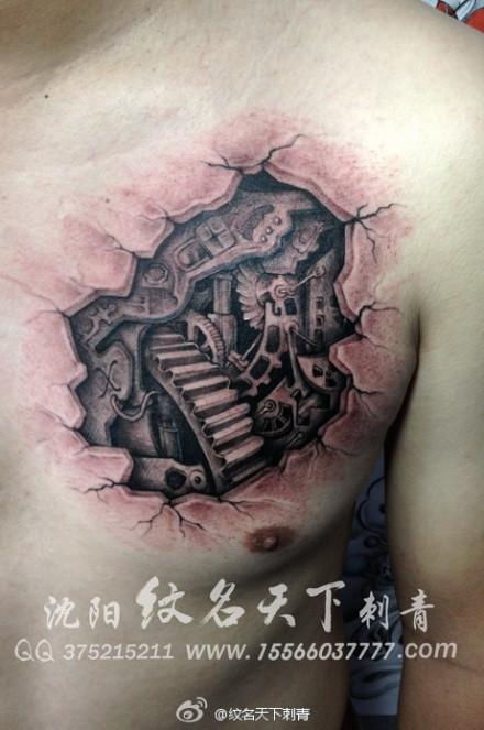 eutew9sq==_胸前字母纹身图案_女生纹身英文字母_纹身字母句子 .