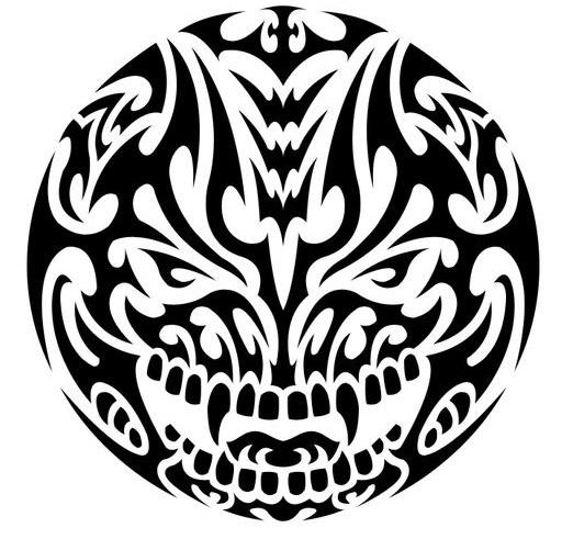 武汉老兵纹身微信 : 服务号:laobingwenshen 订阅号:laobing66666 打造国内最强最全纹身资讯服务平台,每周放送国内外精彩纹身图文资讯!精美纹身图案及手稿 纹身作品 一站搞定!回复相关关键词即可自助查询相关纹身图文信息,或回复1访问千万素材的微官网,中国最强最全纹身图案尽在其中! 武汉市江汉区老兵彩绘艺术工作室微信 武汉市江汉区老兵彩绘艺术工作室! 致力于打造湖北武汉最好的纹身店-->