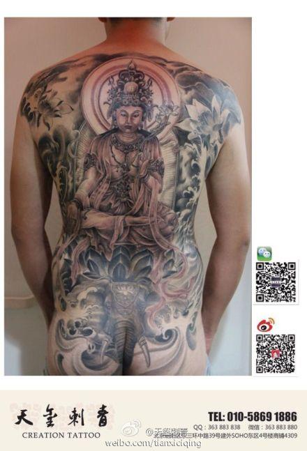 5rc05yip6yoo5lil5bge5lql5lia5y2v5l2n_纹身手稿图_欧美半花臂纹身手