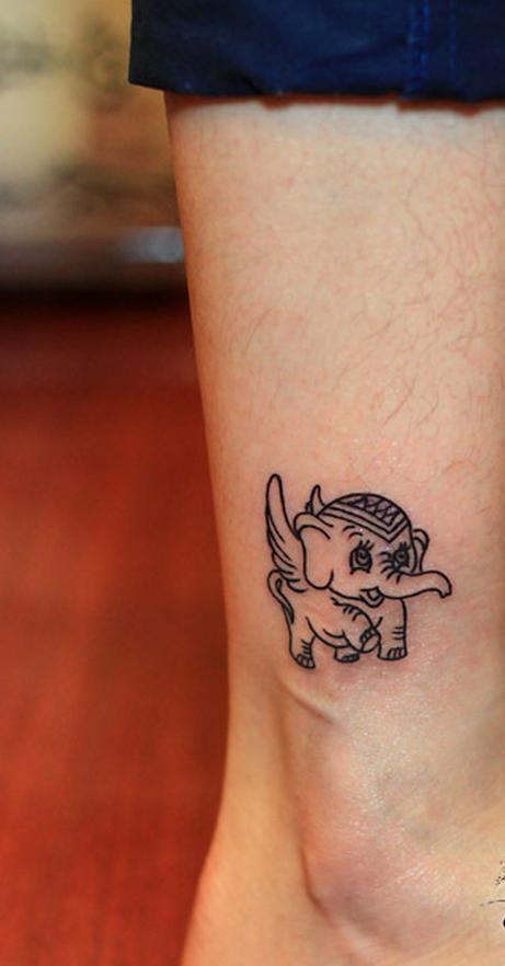 狼纹身_血狼纹身_狼纹身图案大全图片_纹身狼手稿_66