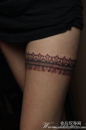 纹身图案大全