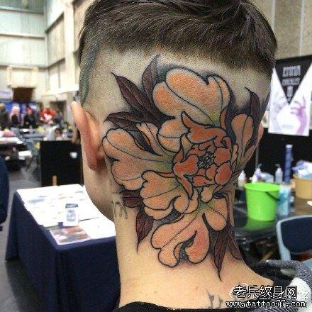 纹身图案大全_老兵武汉纹身店:武汉专业纹身店 - 提供