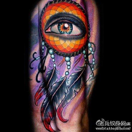 手臂荷花纹身图样_手臂荷花纹身图样分享展示