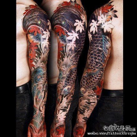 康之园 纹身梅花鹿图案 > 纹身矢量图案  纹身矢量图案 宽1024×1002